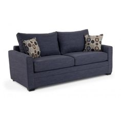 12 Best Bobs Images Discount Furniture Rooms Furniture Bonus Rooms