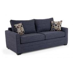 "Northport Sofa bobs 499 77"" long Preserve LR furniture Pinterest"