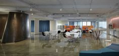 cannondesign-office-design-5