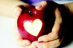 Marvelous Cool Tips: Cholesterol Detox Health cholesterol diet health.Reasons For High Cholesterol cholesterol symptoms health. Cholesterol Symptoms, Cholesterol Lowering Foods, Cholesterol Levels, Heart Healthy Recipes, Healthy Eating Tips, Healthy Heart, Healthy Foods, Healthy Habits, Happy New Year