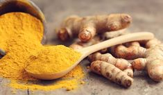 Health Benefits of Turmeric and Its Applications in Cooking