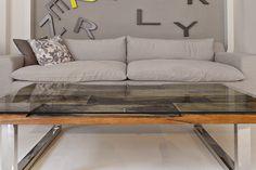 מסה רהיטים לבית - מערכות ישיבה יוקרתיות