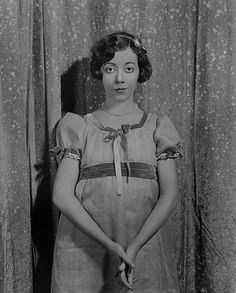 imogene coca husband