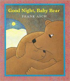 Moms Share the Best Animal Books for Little Ones
