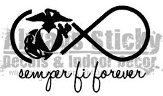 I wish I had a Marine in my family so I could proudly put this on my car.there's hope, maybe Vannah will marry a Marine.or Daniel will choose to become one Dad Tattoos, Great Tattoos, Tatoos, Military Car, Military Love, Marine Mom, Marine Corps, Lace Tattoo, I Tattoo