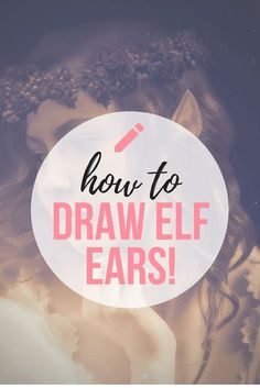 Lee hammonds big book of drawing topics lee hammond big book of how to draw elf ears create amazing fantasy ears don corgi fandeluxe Image collections