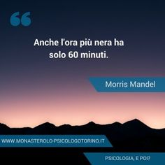 Morris Mandel Aforisma Dancing In The Rain, Rain Dance, More Than Words, Do It Right, Meaningful Quotes, True Words, Creative Writing, Beautiful Words, Reasons To Live