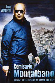 Comisario Montalbano Temporada 1 Episodio 1 en linea Comisario Montalbano Castellano Latino