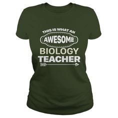 Awesome Biology Teacher Looks Like Funny T Shirt Gift #gift #ideas #Popular #Everything #Videos #Shop #Animals #pets #Architecture #Art #Cars #motorcycles #Celebrities #DIY #crafts #Design #Education #Entertainment #Food #drink #Gardening #Geek #Hair #beauty #Health #fitness #History #Holidays #events #Home decor #Humor #Illustrations #posters #Kids #parenting #Men #Outdoors #Photography #Products #Quotes #Science #nature #Sports #Tattoos #Technology #Travel #Weddings #Women
