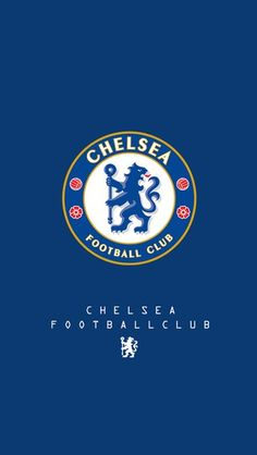 Chelsea and Nike agreed to a deal that would be the largest deal signed in the Club's history. The details have not been disclosed, but it is expected in the upward number of 7 figures.