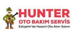 Eskişehir Hunter Oto Bakım Servis, hasarlı oto alım satım,hasarlı araç satışı,oto bakım ürünleri, kazalı otomobil alım satım yapan Eskişehir Oto firmasıdır.