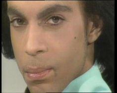 Prince's Most Feminine/Masculine Era's