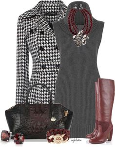 """School Days #87"" by angkclaxton ❤ liked on Polyvore"