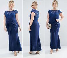rochii de seara masura 28 One Shoulder, Formal Dresses, Fashion, Moda, Formal Gowns, La Mode, Black Tie Dresses, Fasion, Gowns