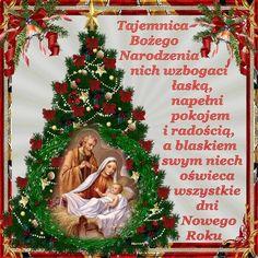 Christmas Greeting Cards, Christmas Wishes, Christmas Wreaths, Merry Christmas, Xmas, Christmas Ornaments, Polish Christmas, Diy Boat, Polish Recipes