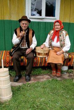 Znalezione obrazy dla zapytania carpathian folk music