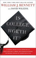Is College Worth It in Canada?  A brief analysis of the different realities facing US and Canadian college students.