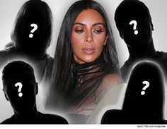 Kim Kardashian and Paris Cops -- Robbery Smells Like Inside Job - http://blog.clairepeetz.com/kim-kardashian-and-paris-cops-robbery-smells-like-inside-job/