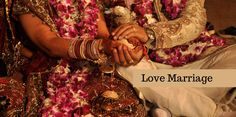 Love marriage problem solution @8875270809  Love and Dating :- marital love life partner, Fature of Love With Lover and Dating Advice for marriage. just call now +91 8875270809, 7891464004