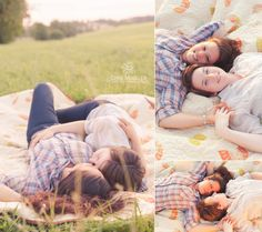 Emily Moseley Photography same sex engagement shoot love