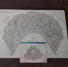 image (1639×1620) Lace Weave, Bobbin Lace Patterns, Lacemaking, Vintage World Maps, Weaving, Embroidery, Frame, Inspiration, Arizona