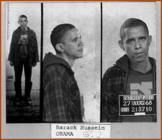 WHEN IS HE GOING ON TRIAL?? There's absolutely no doubt that President Obama has time and again violated his oath of office and has willfully usurped our Constitution.