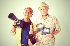 熊谷正の『美・日本写真』(2015/06/09 更新)第45回 写真家 荒谷良一さん◇今夜の『美・日本写真』は、写真家の荒谷良一さんをお迎えします。今回は、6月11日(木)からキヤノンギヤラリー銀座にて開催される写真展「TOKYO CITY VIEW」をテーマにお話をお聞きしていきます。六本木ヒルズの展望台から大都市・東京を撮影するきっかけから東京タワー、スカイツリー、富士山などをダイナミックに切り取られた作品について熱く語っていただきました。どうぞ、お楽しみに!!