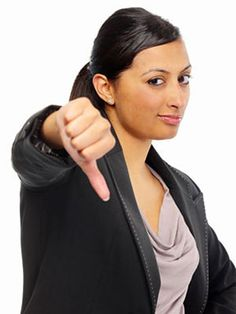 How to Say No - Tips for Saying No Nicely - Woman's Day