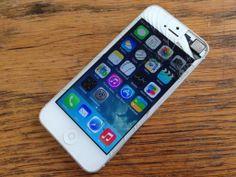 WOW SUPER OKAZJA iPHONE 5 ---- ZAPRASZAMY NR:1206
