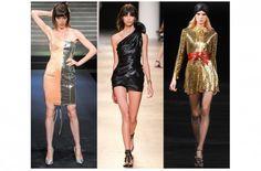 TRENDS SS15 SaintLAURENT - J.P Gaultier-sabelMarant . Luisa World Blog Ss15 Trends, Saturday Night Fever, Ss 15, Spring Summer 2015, Raincoat, Bodycon Dress, Dresses, Blog, Fashion