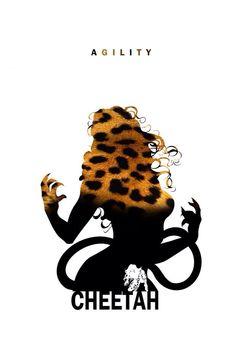 40 cheetah ideas cheetah cheetah dc cheetah dc comics cheetah dc comics