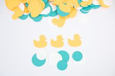 Hey, I found this really awesome Etsy listing at https://www.etsy.com/listing/153847678/rubber-duck-baby-shower-rubber-duck
