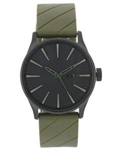 Accessories for Men. Find it on http://findanswerhere.com/mensaccessories