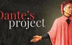 Casting e provini per attori di teatro per Dante's Project #casting #icasting #provini