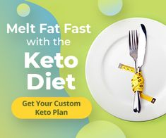 Keto diet: How to lose weight fast? Lose weight fat burn guides: The Keto Diet and Weight Loss - start with our program! Keto diet: How to lose weight fast? Lose weight fat burn guides: The Keto Diet and Weight Loss - start with our program! Food Styling, Keto Diet Review, Keto Regime, Keto Diet Benefits, Health Benefits, Health Foods, Pet Health, Diet Reviews, Keto Meal Plan