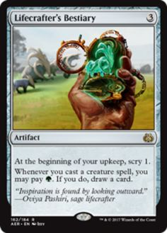 mtg-MONO-GREEN-COMMANDER-EDH-DECK-yisan-Magic-the-Gathering-cards-gaea-039-s-revenge
