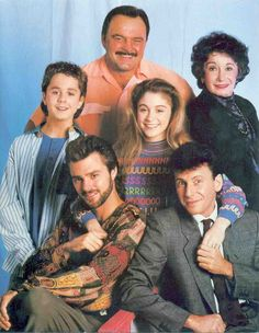 My Two Dads is an American sitcom that starred Staci Keanan, Paul Reiser and Greg Evigan. It aired from 1987 to 1990 Also starred Chad Allen  Giovanni Ribisi  Florence Stanley  Dick Butkus
