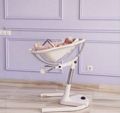 Mima High Chair Australia Leather Dining Chairs With Arms 64 Best Images Second Baby Child Babies Stuff Moon Highchair