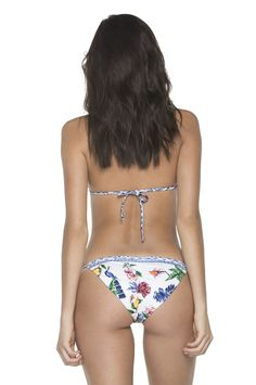 f62885a1b2f2 5108 Desirable Products images in 2019 | One piece, Bathing Suits ...