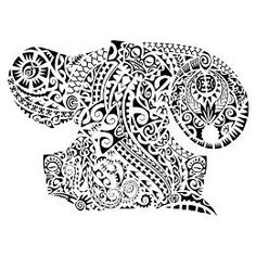 Tattoo of Iho, Heart, essence tattoo - TattooTribes.com