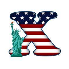 Usa News, New York, Travel, Letters, New York City, Nyc