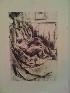 1 hour charcoal madebyharry