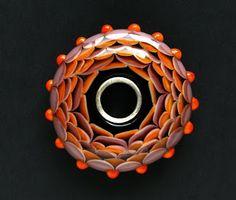 lampworking bead art lampwork beads glass beads glass art jewelry accessories enamel gems glass