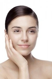 Best dermatologist in los angeles for acne lalasercenter.com