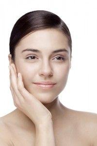 Best dermatologist in los angeles for acne lalasercenter.com