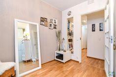 Lasiseinä ja ovi Myydään Paritalo 3 huonetta - Oulu Ritaharju Ritakierros 9 - Etuovi.com 9950695