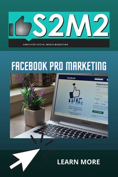 Are you struggling to set up Facebook ads for your business? Inside this ebook, you will learn how to run Facebook ads effectively for your business. Facebook Marketing, Digital Marketing, Learn To Run, Ads, Learning, Business, Psychics, Studying, Teaching