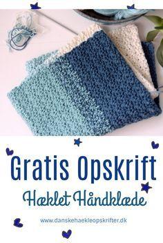 Knit Crochet, Crochet Hats, Crochet Ideas, Knitting, Creative Ideas, Beanie, Diy, Women, Threading
