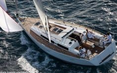 Yacht charters, Lisbon - Go Discover Portugal travel