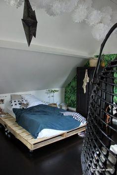Chambre+de+Philippine+Atelier+rue+verte+050614+023.JPG (534×800)